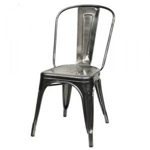 design usine, blog sur la décoration extrait de mobilier d'usine - Chaises Tolix Pas Cher